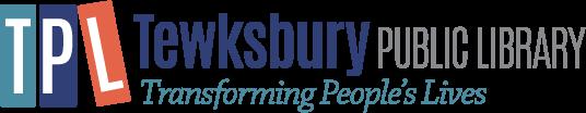 Tewksbury Library
